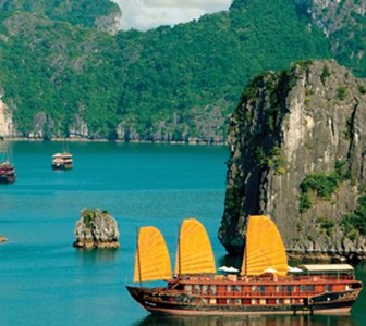 Vietnam, Cambodia & the Riches of the Mekong River_1040x300