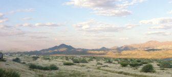 RVR-NamibiaKalahari1-HRes 1040