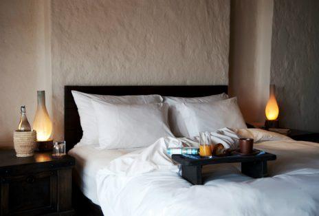 975x660_Bedroom_300x185