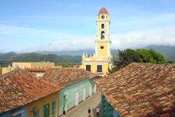 CubaCruiseTrinidad10a
