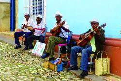 CubaCruiseTrinidad1a