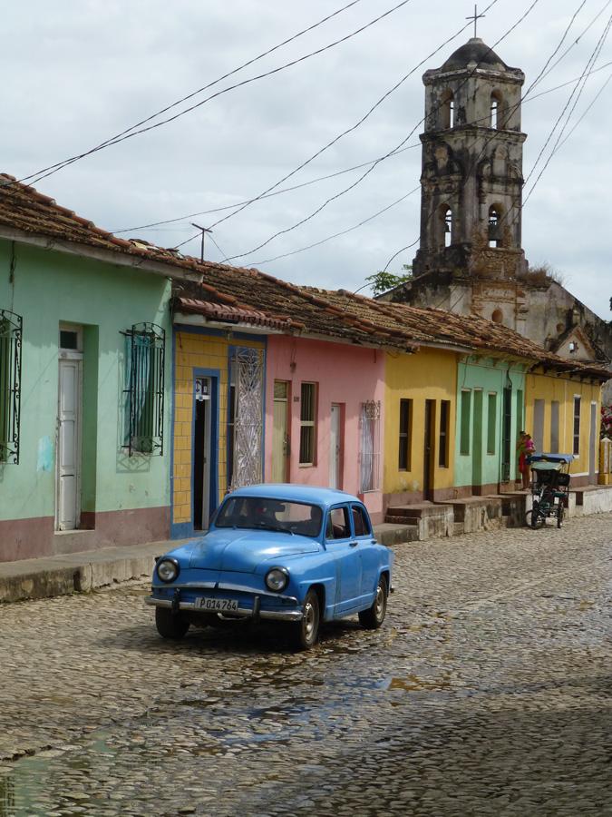 CubaCruiseTrinidad4