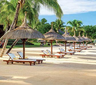 Mauritius_large