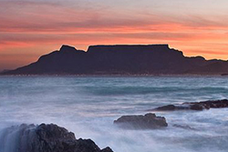 OOCT_sunset-ocean