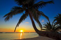 stunning_sunset-3a