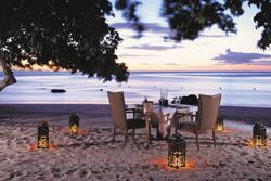 dining-beacha
