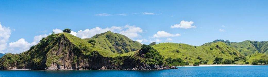 Bali Luxury Super-Yacht Cruise - Distinguish Traveller