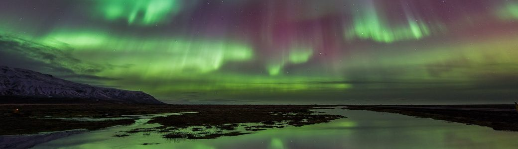 The Best of Iceland and the Northern Lights