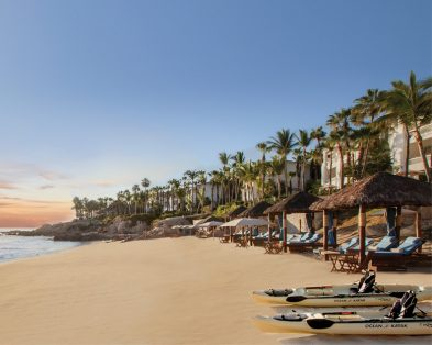 one-and-only-palmilla-about-location-793x634