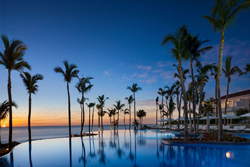 one-and-only-palmilla-agua-poola