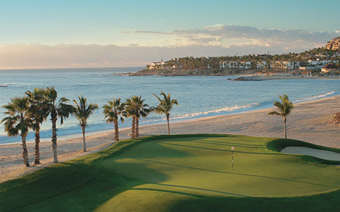 one-and-only-palmilla-mexico-golf-with-beach-view